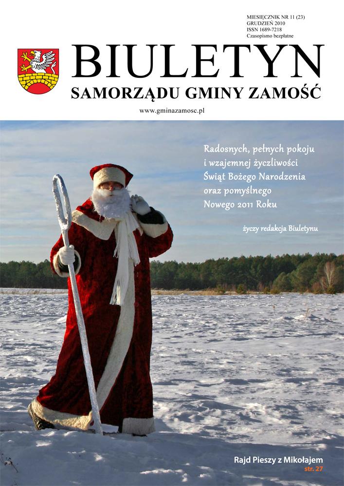 2010-11-1 kopia