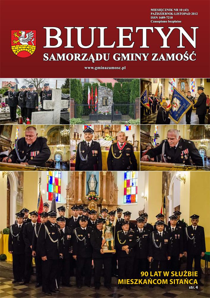 2012-10-1 kopia