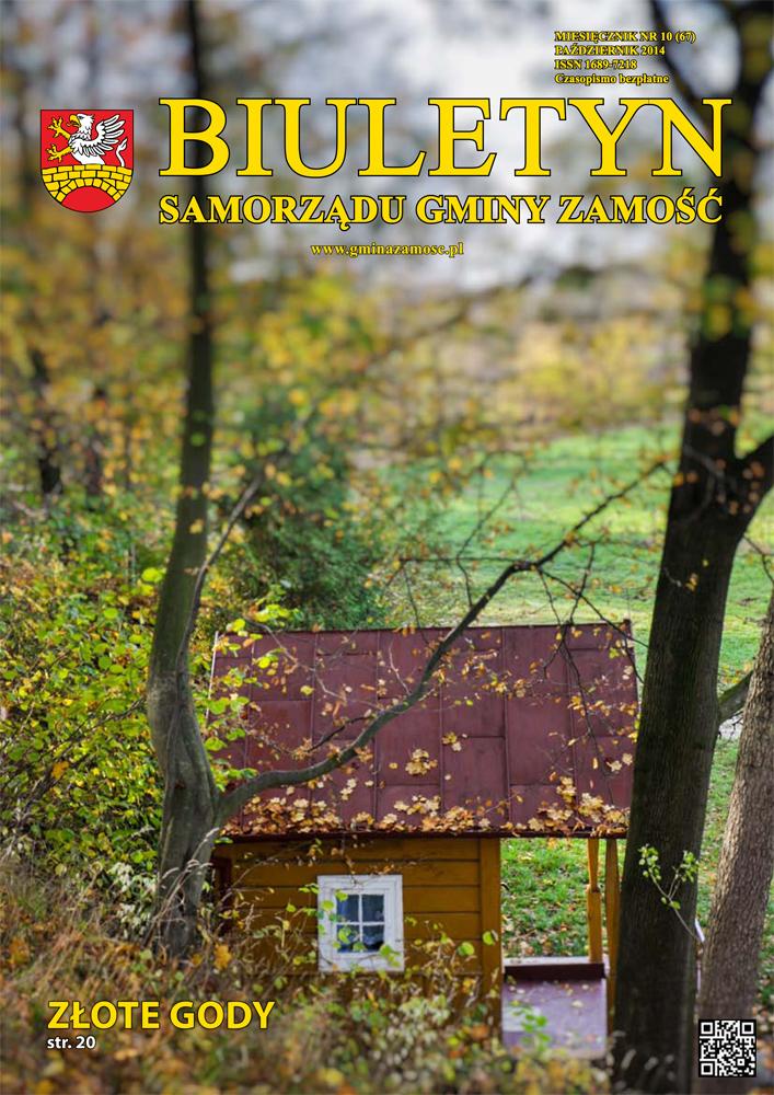 2014-10-1 kopia
