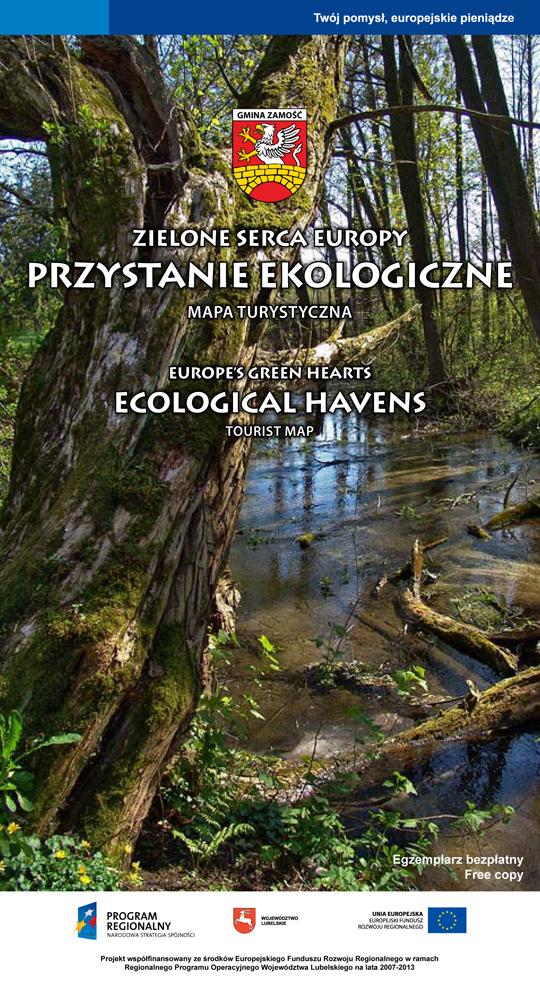 ekologiczna-1 kopia
