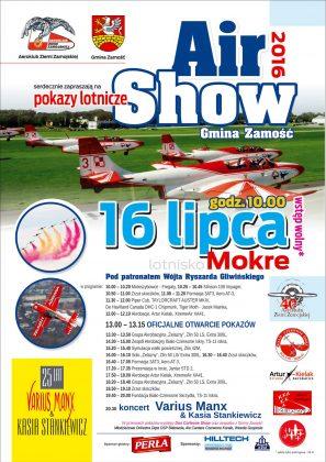 http://www.gminazamosc.pl/wp-content/uploads/2016/06/13502626_857867780986598_8656174981953033146_o-297x420.jpg