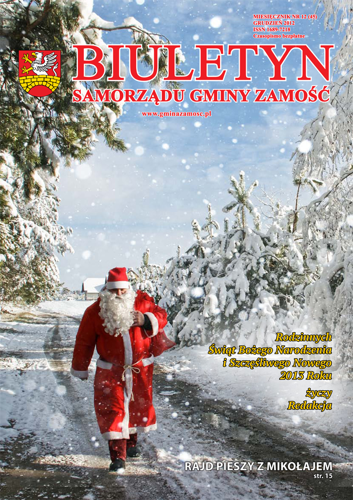 2012-12-1 kopia
