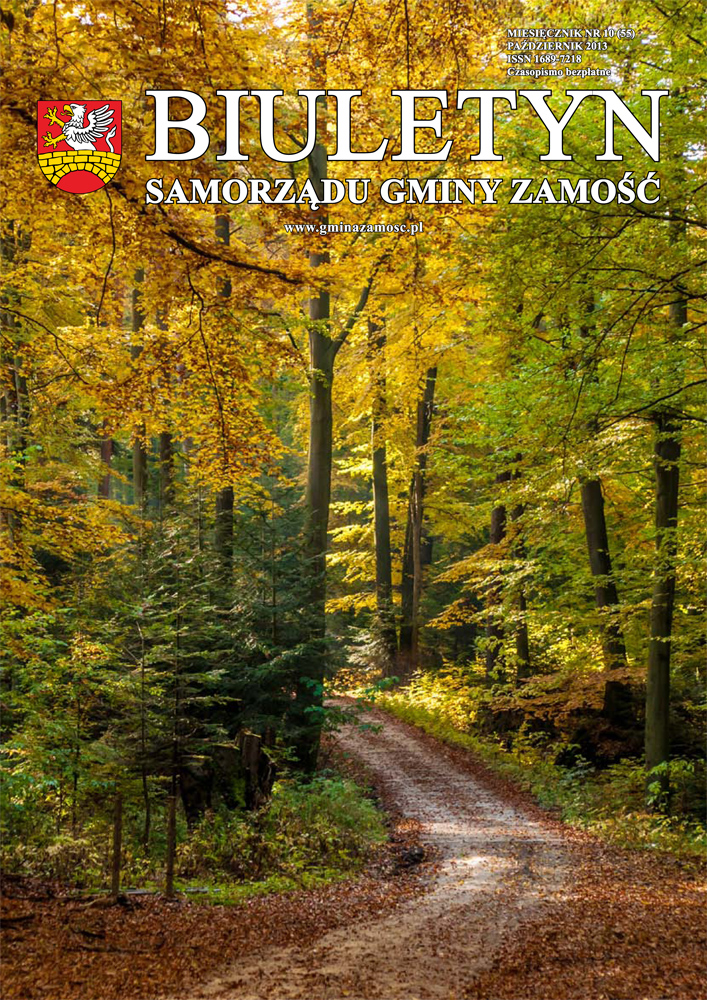 2013-10-1 kopia