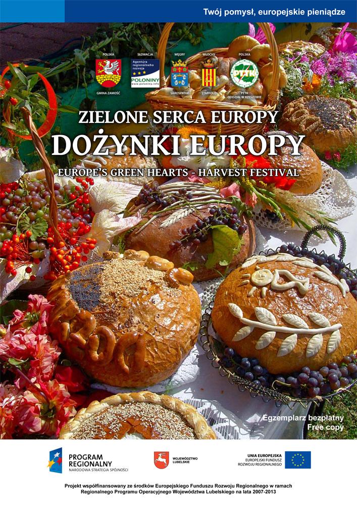 dozynkieuropy-1 kopia