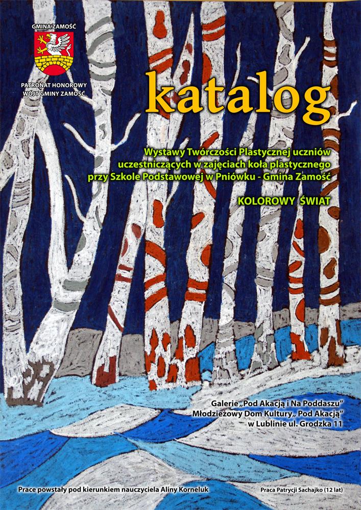 katalog-plastyczny-1 kopia