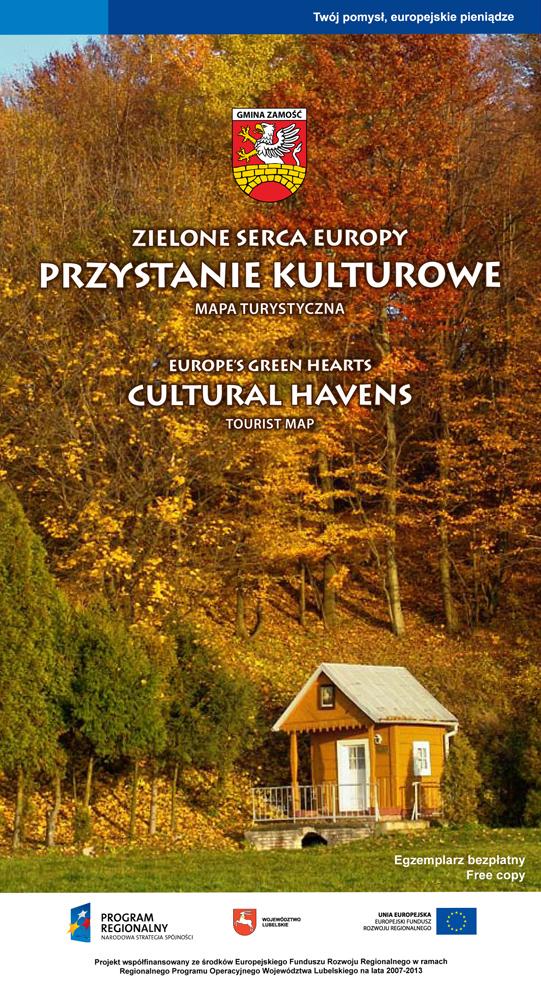 kulturowa-1 kopia
